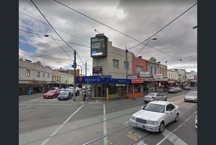 721A Burke Road Hawthorn East VIC 3123 - Image 1