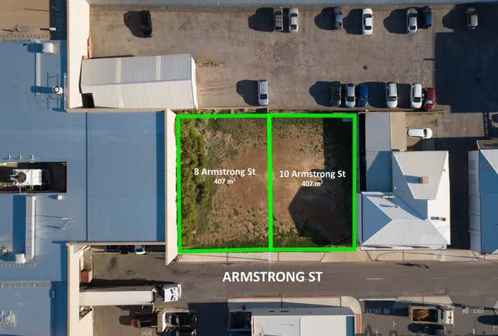 8&10 Armstrong Street Geraldton WA 6530 - Image 1