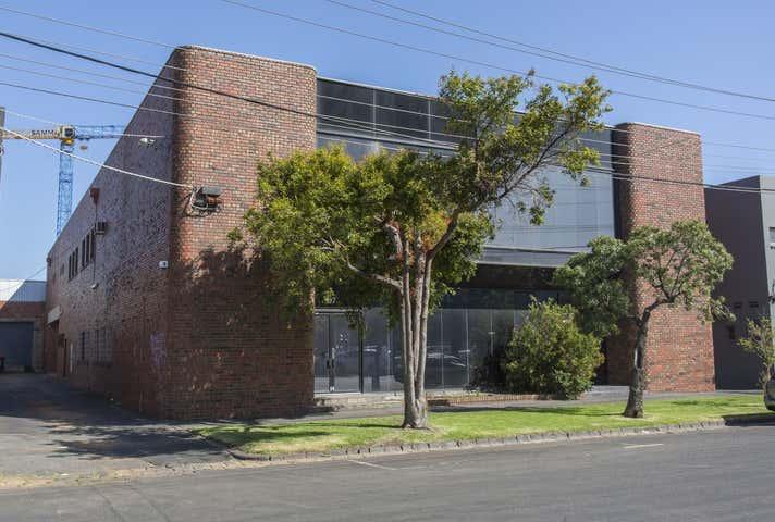 67-69 Buckhurst Street South Melbourne VIC 3205 - Image 1