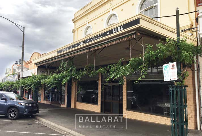 Commercial Real Estate & Property For Sale in Ararat