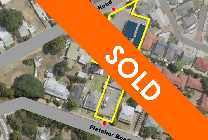 9 Hampden Road &, 7 Fletcher Road Mount Barker SA 5251 - Image 1