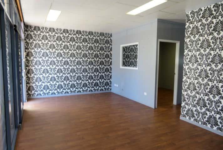 315 Alfred Street Mackay QLD 4740 - Image 1