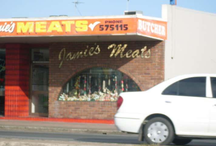 122 Nebo Mackay QLD 4740 - Image 1