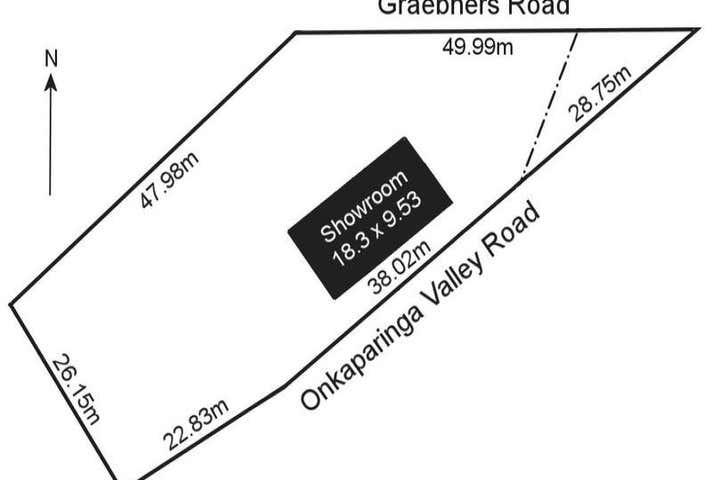 23 Onkaparinga Valley Road Charleston SA 5244 - Image 1