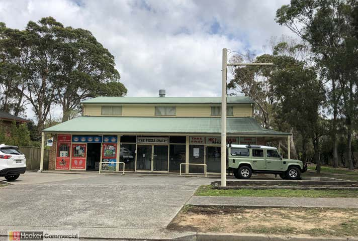 4/41 Hall Drive Menai NSW 2234 - Image 1