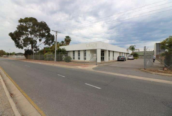 30 Charles Road Beverley SA 5009 - Image 1