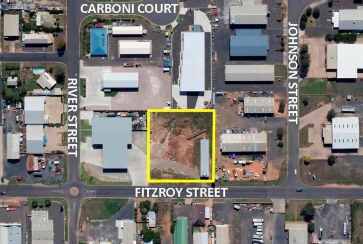 97 Fitzroy Street Dubbo NSW 2830 - Image 1