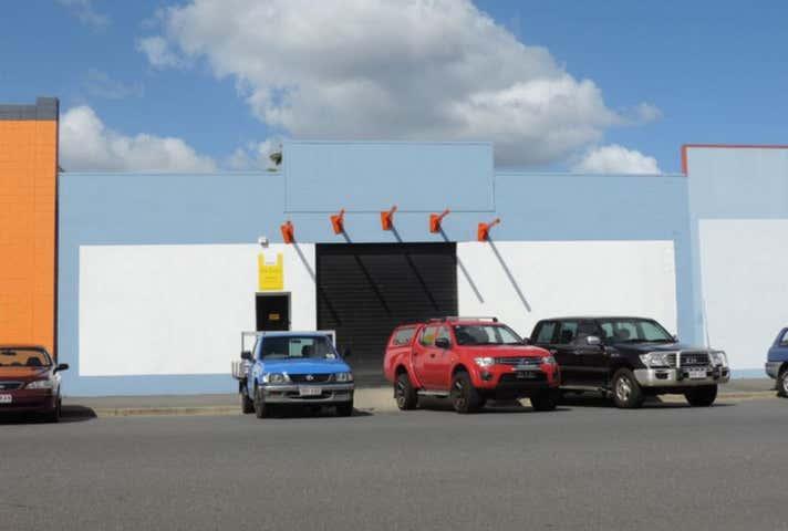 225 East Street Rockhampton City QLD 4700 - Image 1