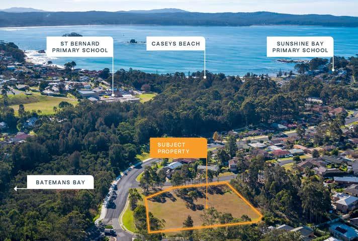 2-8 Cunningham Crescent Sunshine Bay NSW 2536 - Image 1