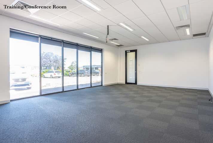 5/21 Ryan Avenue Singleton NSW 2330 - Image 1