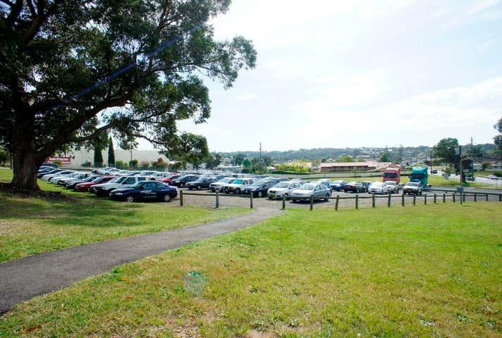 45 Pendlebury Road Cardiff NSW 2285 - Image 1