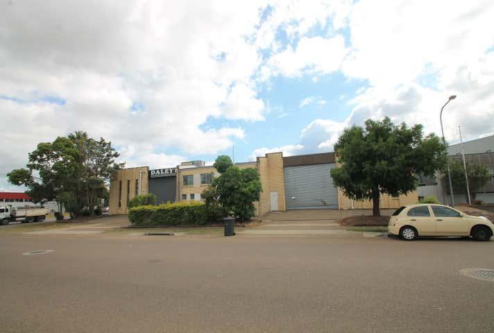Acacia Ridge QLD 4110 - Image 1