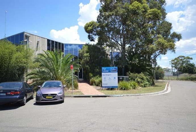 7 Gunya Street Regents Park NSW 2143 - Image 1