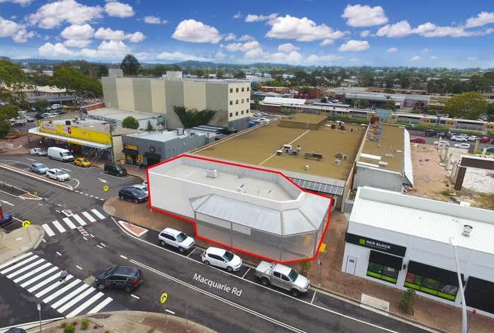 Shop, 102 Macquarie Road Ingleburn NSW 2565 - Image 1