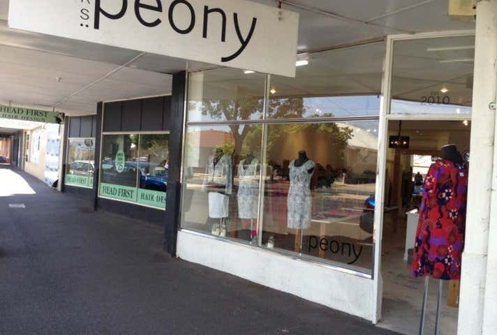 15 Ormond Road East Geelong VIC 3219 - Image 1
