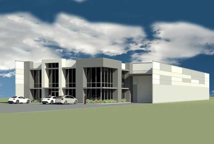 35-37 South Road, Thebarton, SA 5031