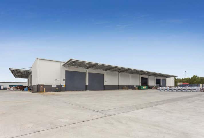 30 Inghams Place Hemmant QLD 4174 - Image 1
