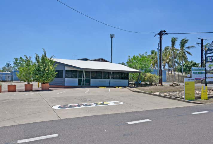 8/59 Reichardt Road Winnellie NT 0820 - Image 1