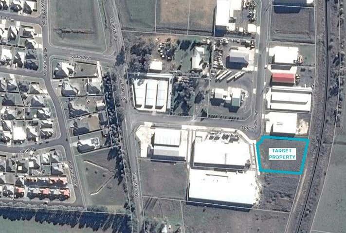 16 Strathgrove Way Orange NSW 2800 - Image 1