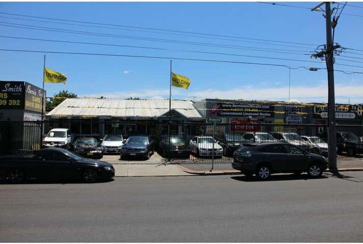 647-653 North Road Ormond VIC 3204 - Image 1