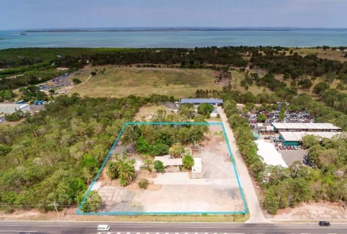 97-105 Booral Road Urangan QLD 4655 - Image 1