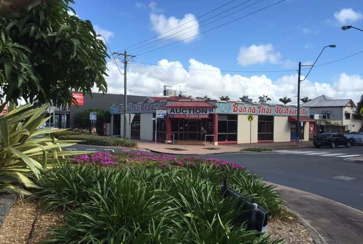 220 Victoria Street Mackay QLD 4740 - Image 1