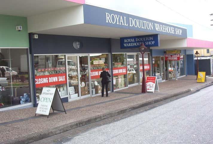 Stones Corner QLD 4102 - Image 1