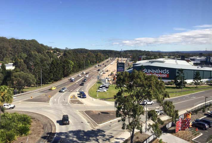 Suite 411a, 1 Bryant Drive Tuggerah NSW 2259 - Image 1