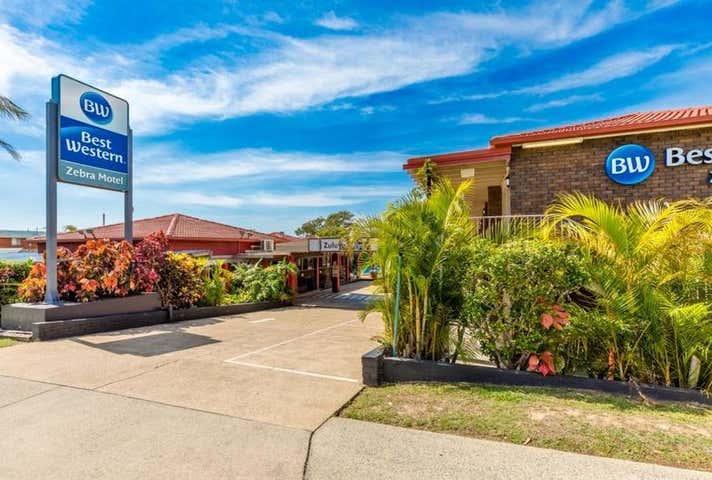 27 Grafton Street Coffs Harbour NSW 2450 - Image 1