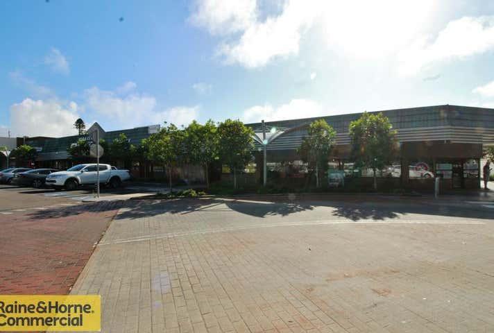 5-6 10 Hargraves St Toukley NSW 2263 - Image 1