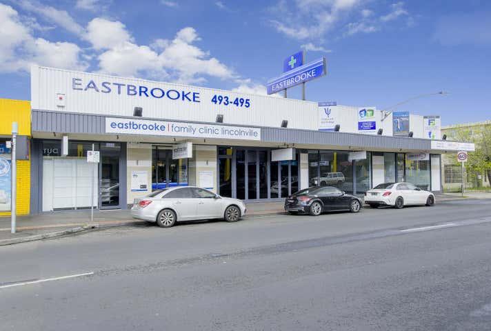 Shop 1, 2 & 3-4, 493-495 Keilor Road Niddrie VIC 3042 - Image 1