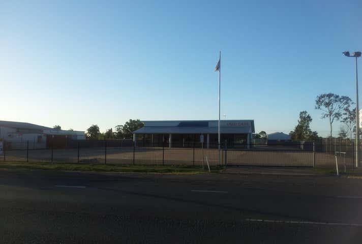 Rent solar panels at 89 Bargara Road Bundaberg East, QLD 4670