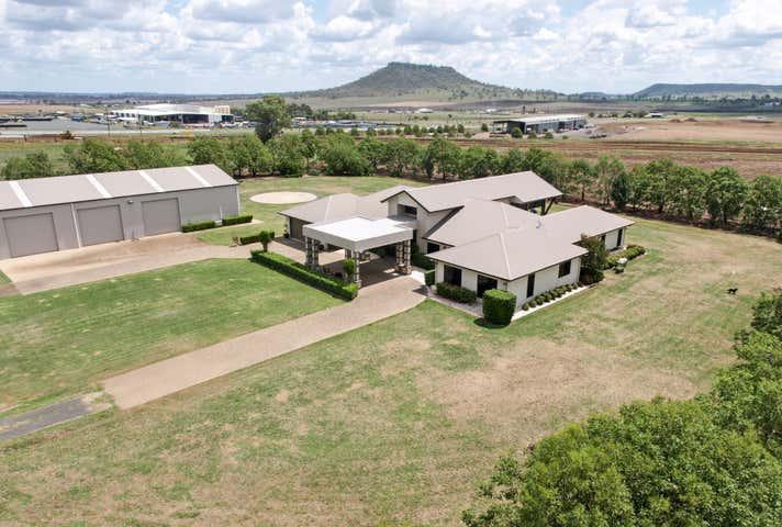 27 Meehan Road Wellcamp QLD 4350 - Image 1