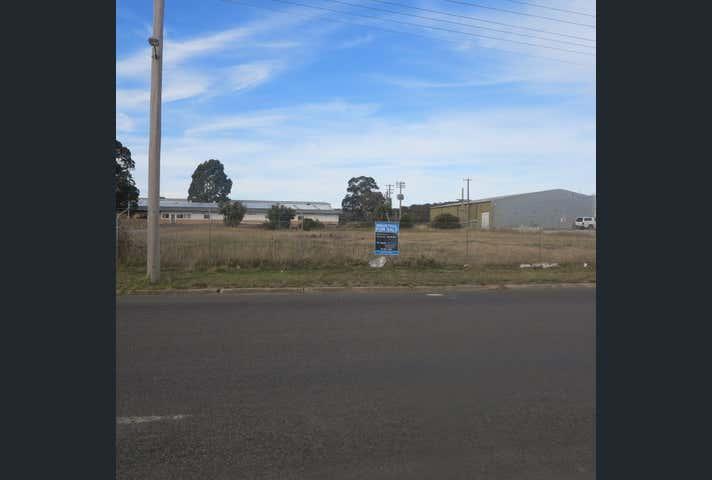 36 Ross Street, Goulburn, NSW 2580