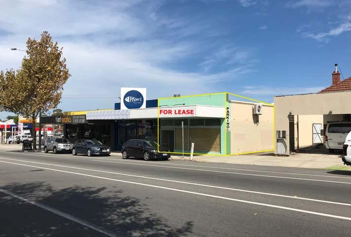 99A Hampton Road Fremantle WA 6160 - Image 1