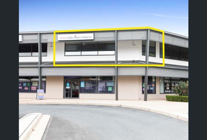 12/228-230 Shute Harbour Road Cannonvale QLD 4802 - Image 1