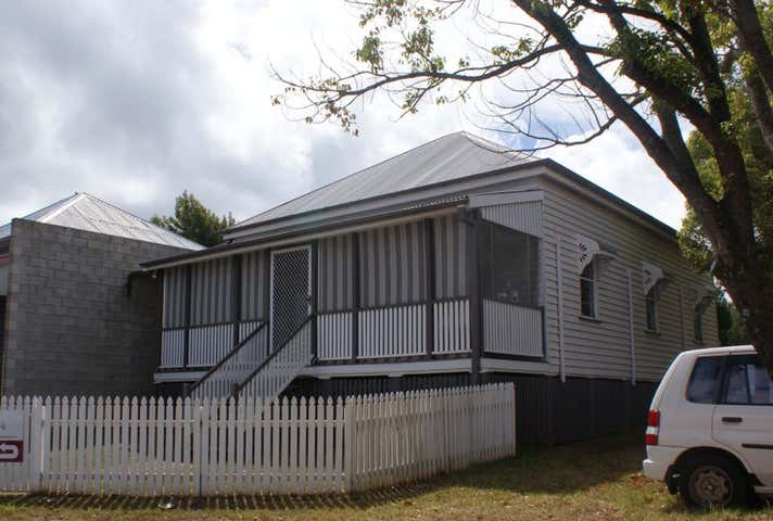 232 Ruthven Street North Toowoomba QLD 4350 - Image 1