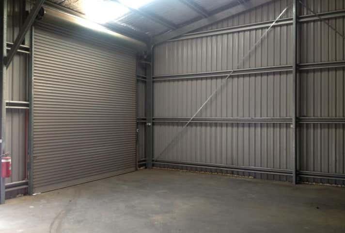 Unit  5, 7 Scott Place Orange NSW 2800 - Image 1