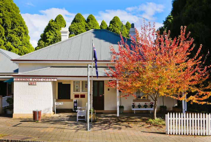 Sold Hotel Leisure In Berrima Nsw 2577