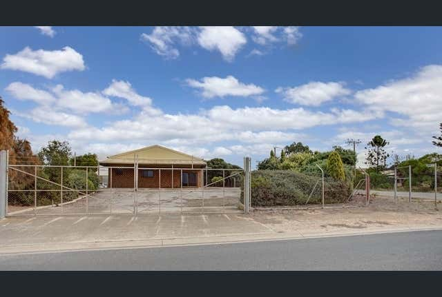 48 Proper Bay Road Port Lincoln SA 5606 - Image 1
