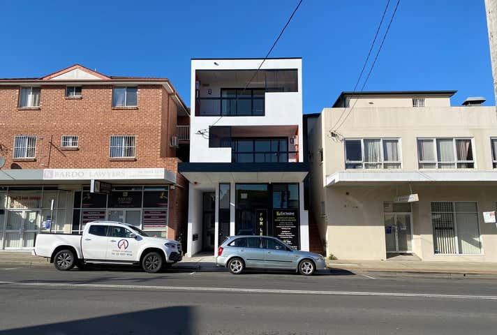 50 Amy Street Regents Park NSW 2143 - Image 1