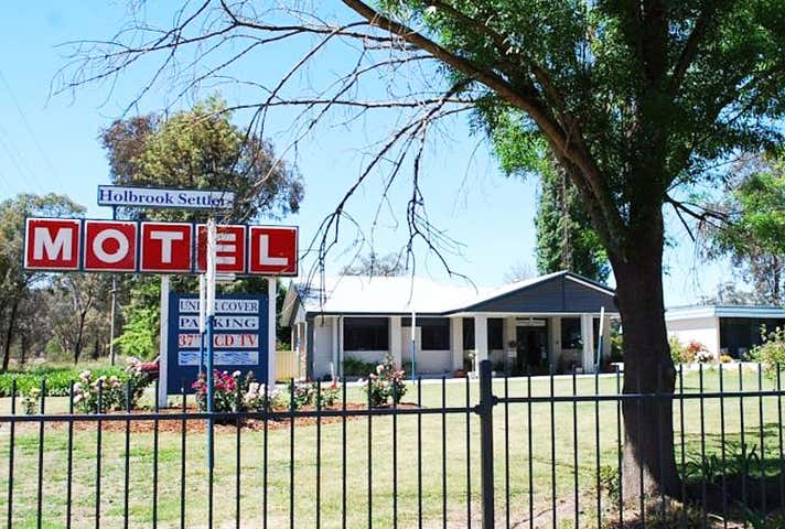 35e395735c Hotel   Leisure Property For Sale in Darlington Point