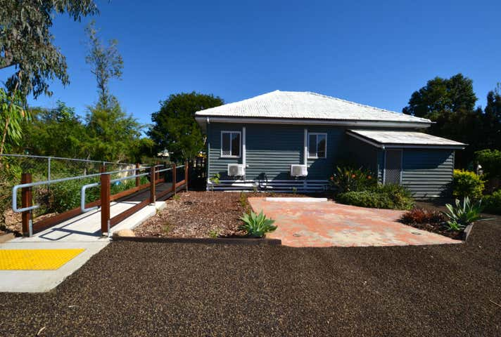 32 Burns Street Fernvale QLD 4306 - Image 1
