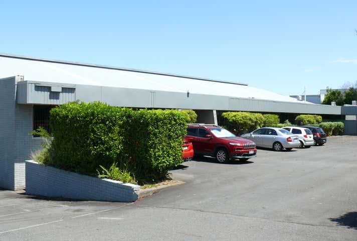 5/175 Jackson Road Sunnybank Hills QLD 4109 - Image 1