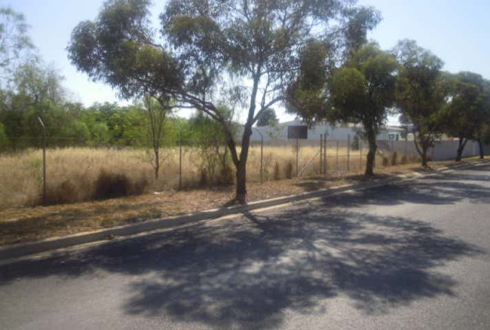 3-5 Matthews Street Parkes NSW 2870 - Image 1