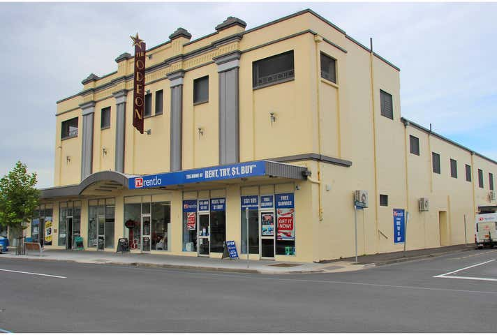 1/103 Commercial Street West Mount Gambier SA 5290 - Image 1