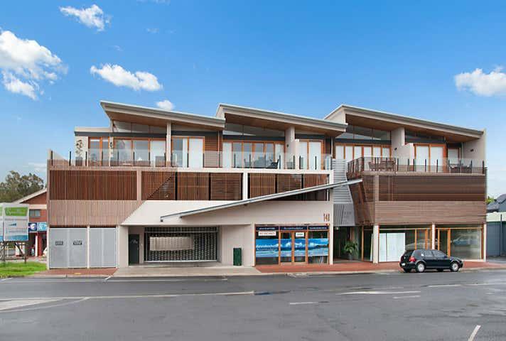 Shop 5/140 Jonson Street Byron Bay NSW 2481 - Image 1
