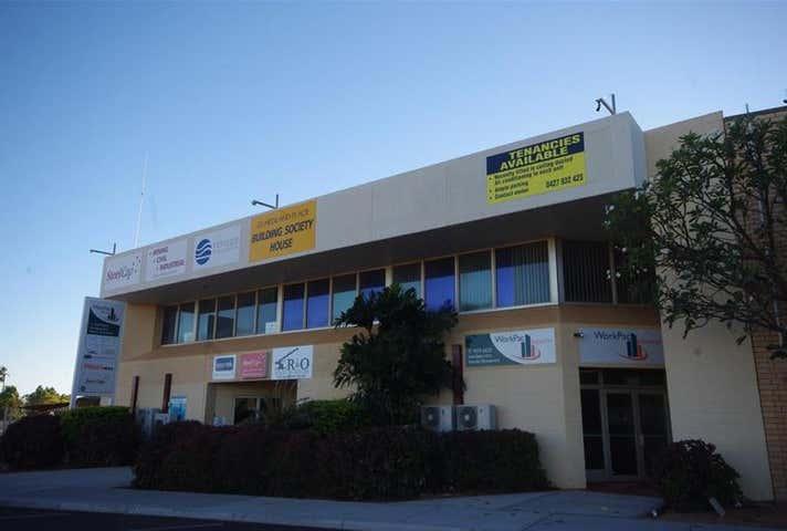 4/20 Hedland Place Karratha WA 6714 - Image 1