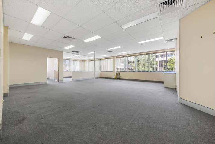 Suite 107/1 Erskineville Road Newtown NSW 2042 - Image 1