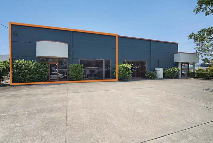 3/40 Glenwood  Drive Thornton NSW 2322 - Image 1